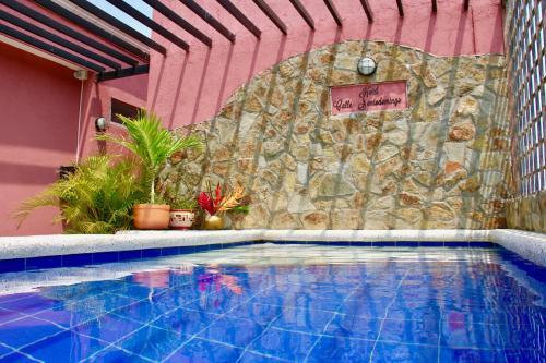 Hotel Hotel Calle Santodomingo