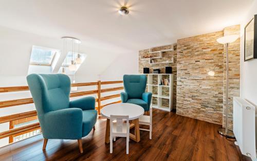 . Apartamenty Sun & Snow Residence Karpacz