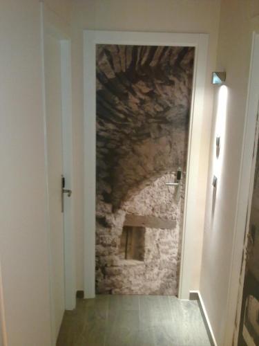 Double Room Postigo. La Posada de Mosqueruela 1