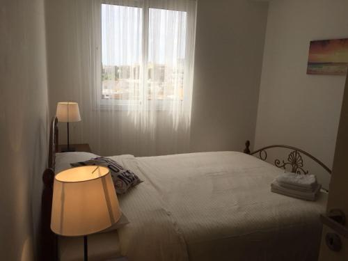 Aetius Apartments - Photo 4 of 44