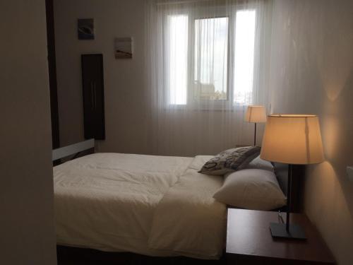 Aetius Apartments - Photo 8 of 44