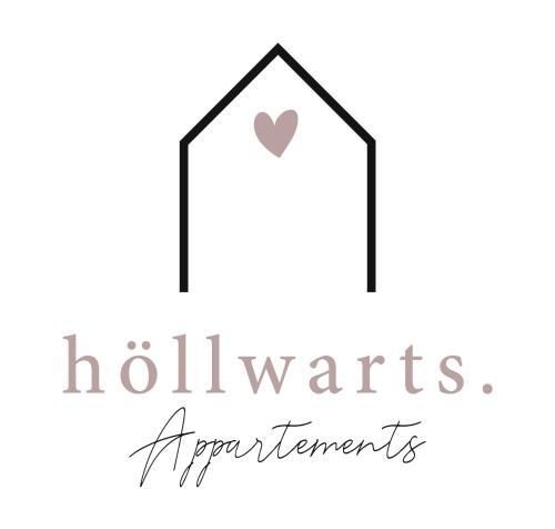 Höllwarts Appartements St. Johann i.Po.-Alpendorf