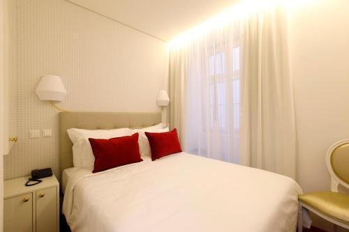 Hotel Lis - Baixa photo 46