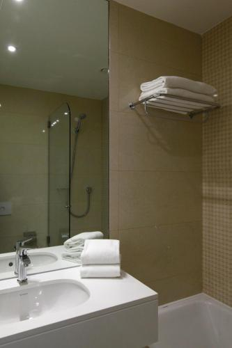 Hotel Lis - Baixa photo 47