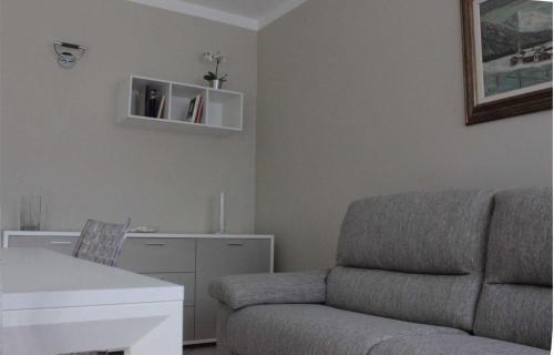 Guest House Felice - Apartment - Verrès