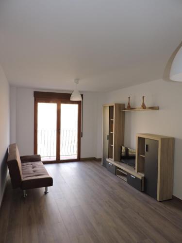 El Tranco Apartamentos Immagine 11