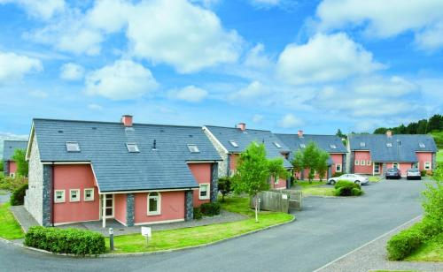 . Ring of Kerry Holiday Homes