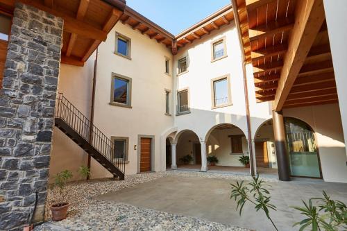. Palazzo Eleonora