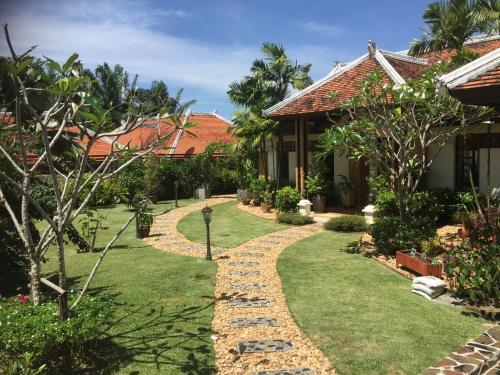 Sujika Gardens Resort & Residential Sujika Gardens Resort & Residential