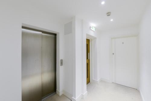 Fitzrovia Premier Apartment photo 3