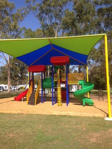 Freedom Lifestyle Park Warwick, Warwick, Australia