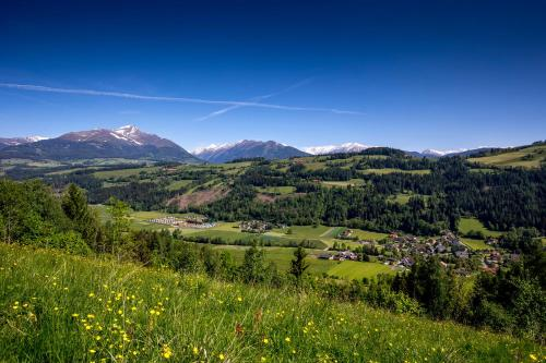 Фото отеля Camping Bella Austria