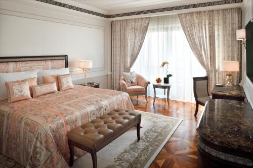 Palazzo Versace Dubai - image 9
