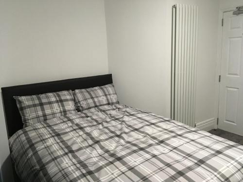 Copperfield Homestay, Cardiff