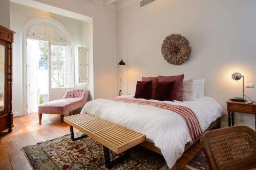 Foto - Villa Barranco by Ananay Hotels