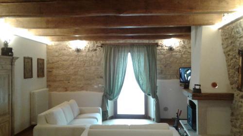 appartamento - Apartment - Pescocostanzo