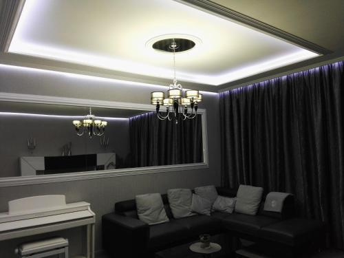 Apartment Villa Ksenija, 8400 Ostende