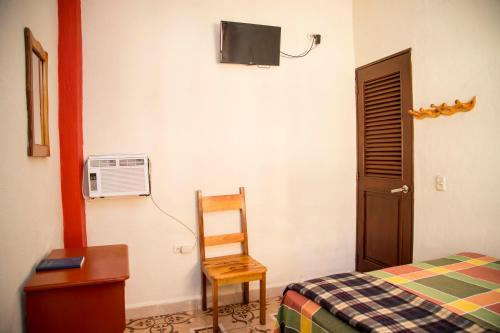 Fotos de quarto de Hotel Aruma