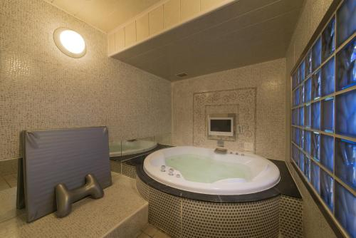 Hotel Chateau Briant (Adult only) room photos