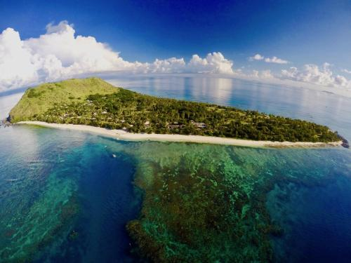 Vomo Island - 30 of 58