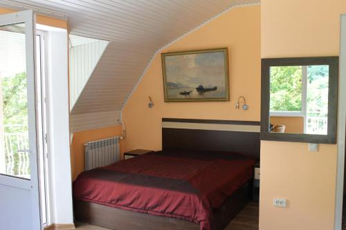 Guest House Na Volne