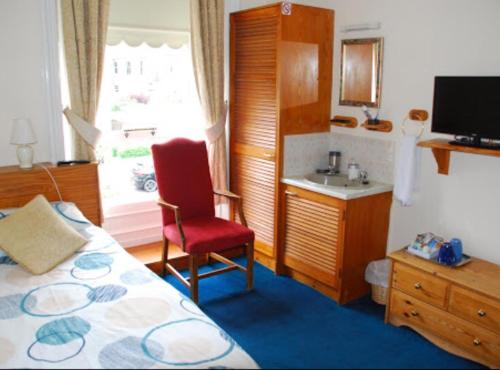 Denmore Guest House picture 1 of 8