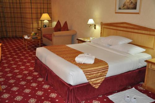 Grand Continental Flamingo Hotel photo 8