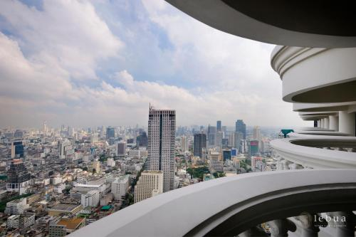 Tower Club At lebua photo 38