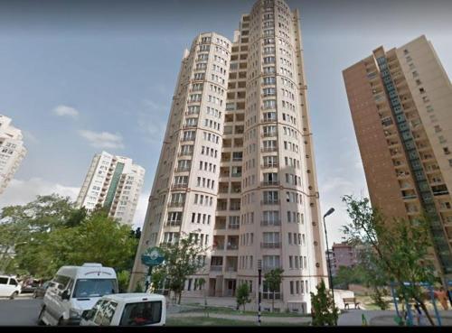 Bursa Kudus Apartment fiyat