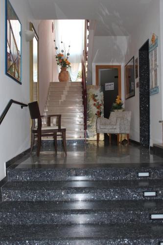 Hotel Hotel Santini