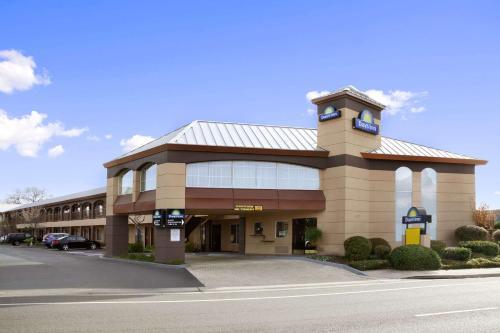 Days Inn by Wyndham Rocklin/Sacramento