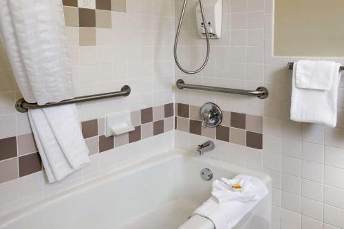 Days Inn & Suites By Wyndham Trinidad - Trinidad, CO 81082
