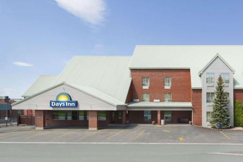 Strange Dalhousie New Brunswick Canada Vacation Rentals Holiday Download Free Architecture Designs Sospemadebymaigaardcom