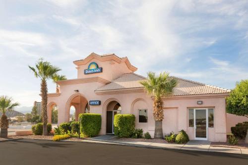 Hotels & Airbnb Vacation Rentals In Bullhead City, Arizona