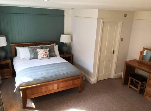 The London Inn photo 3