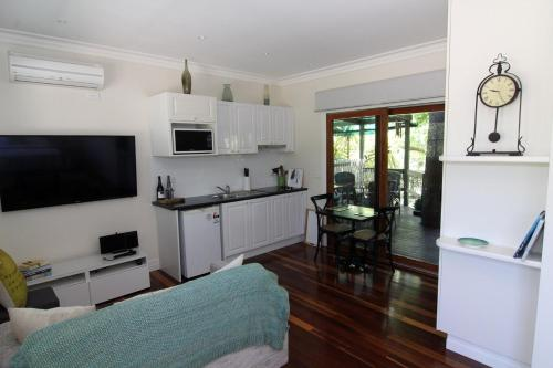 Westering Cottage - Accommodation - Wandin North