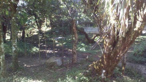 รูปภาพห้องพัก Villa el Refugio
