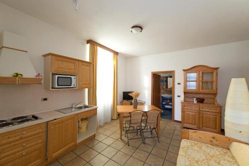 . Residence Villa Nicole