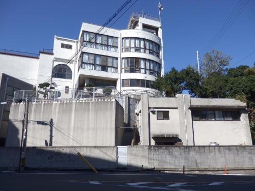 自由門白濱酒店 Hotel Freegate Shirahama