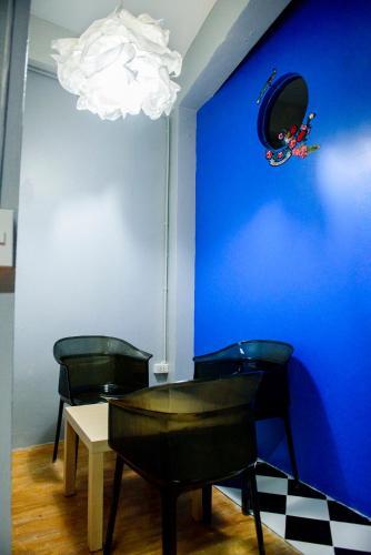 Brunch Makers Cafe & Hostel photo 3