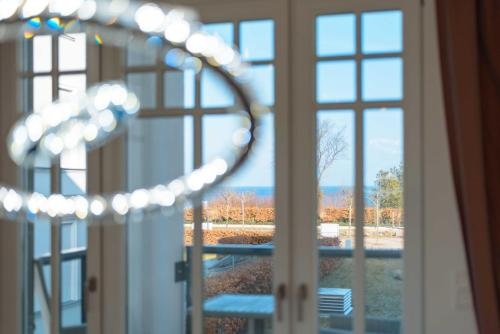 Villa Westend - Ferienwohnung 10 photo 14