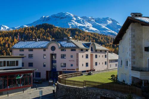 __{offers.Best_flights}__ Hotel Alte Brauerei