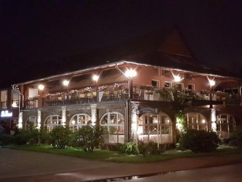 Hotel Da Gianni - Photo 6 of 23