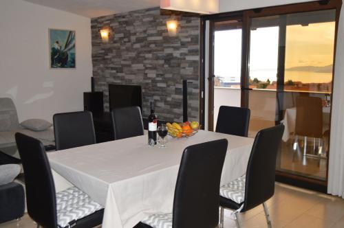 APARTMENT PARADISE - Apartment - Rijeka