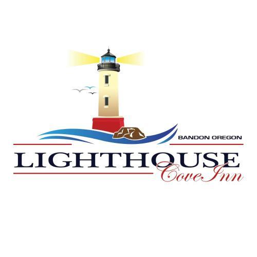 . Lighthouse Cove Inn