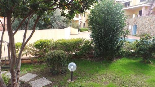 Villa Isabel bild2