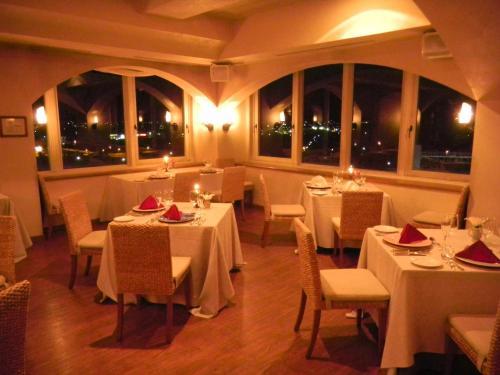 Sabae City Hotel image