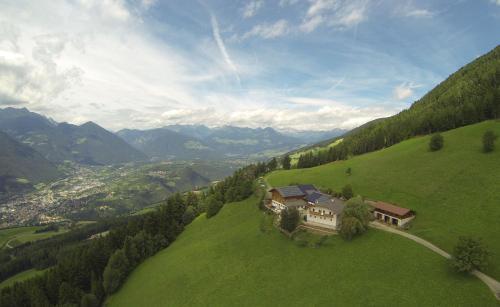 Platzbon Brixen