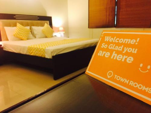 Ktown Rooms DHA in Karachi, Pakistan - 10 reviews, prices