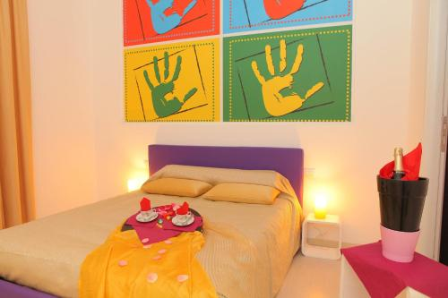 Hotel Chroma Italy - Ena Guest House thumb-4